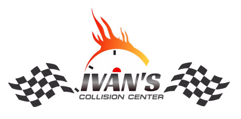 Ivan's Collision Repair